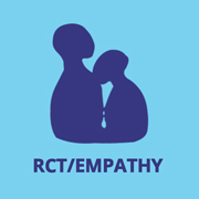 Logo-Empathy-Apple