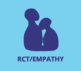 Logo-Empathy