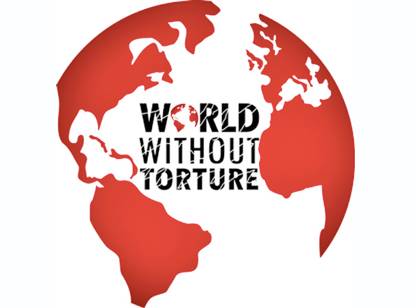 A-World-Without-Torture