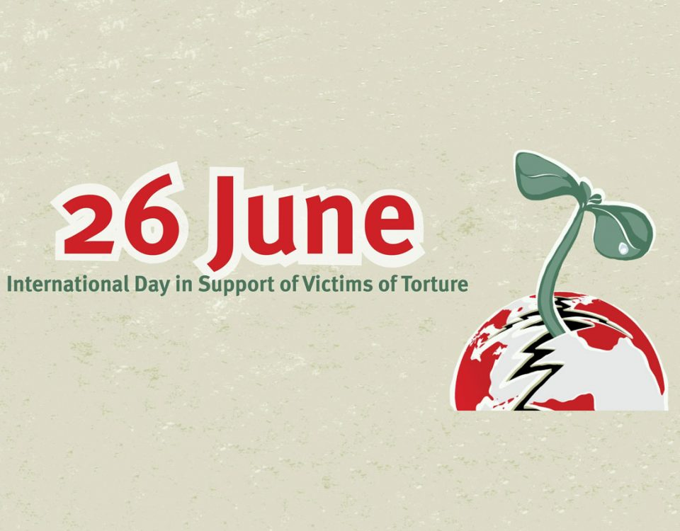International_day_in_support_of_victims_of_torture